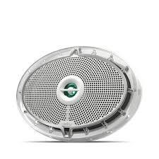 Infinity Ceiling Speakers by Marine Speakers Infinity
