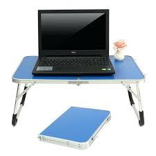 Laptop Desk Walmart Lapdesk Piercingfreund Club