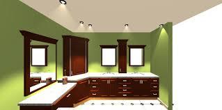 single sink vanity drop in small bathroom cabinet vessel faucet