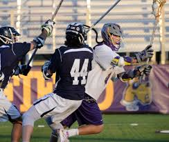 lacrosse halloween costume eighth ranked ualbany lacrosse tops no 7 yale times union