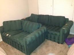 where can i donate a sofa bed old furniture pick up bumsnotbombs org