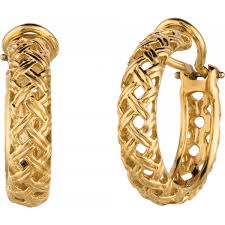 png gold earrings gold earrings earrings collection