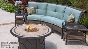 Patio Furniture Covers Toronto - endofseason 3 jpg