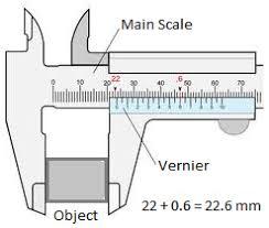 2 measurement techniques mr tremblay u0027s class site