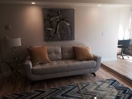 1 Bedroom Apartments For Rent In Winnipeg Winnipeg Central Apartment For Rent One Bedroom 1 Bedroom
