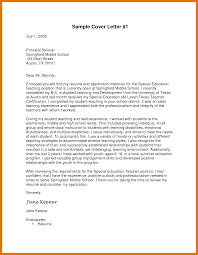 recommendation letter for preschool teacher images letter