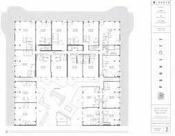 urban loft plans vaulted great room small lake house plans esther attic open