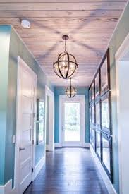 Hallway Pendant Lighting 22 Best Ideas Of Pendant Lighting For Kitchen Dining Room And