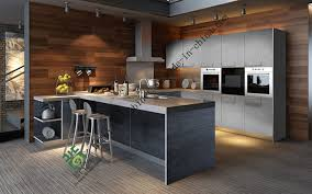 28 mdf for kitchen cabinets mdf kitchen cabinet rta kitchen