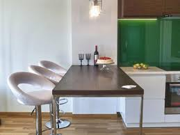 Dining Room Tables For Apartments by Kitchen 53 Apartment Kitchen Table Dining Table For Studio