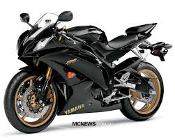 yamahamanual 2009 yamaha yzf r6 owners manual