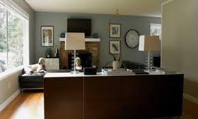 living room exceptional modern living room design colors