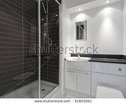 Mickey And Minnie Bathroom Mickey And Minnie Bathroom Decor Modern Bathroom Tiles Bathroom