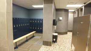 sports changing room design pictures gallery home design
