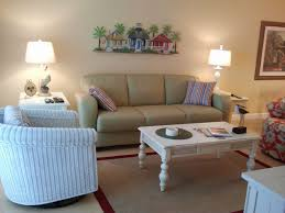 Small Condo Living Room Ideas by Small Condo Living Room Design Ideas Elegant Breathtaking Home