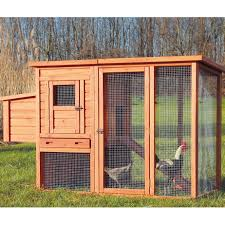 countdown the internet u0027s most popular chicken coop for sale u2013 1 to 19