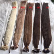 pre bonded hair buy cheap china nail tip pre bonded hair products find china nail
