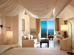 hotel interior decorators 7 essential elements in hotel interior designing furniture home