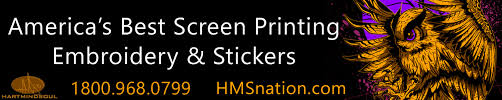 portland best deals black friday hms nation screen printing by hart heart mind soul portland