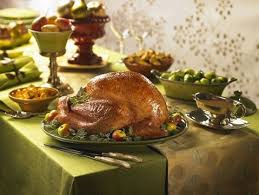 food torontocooking ca offers thanksgiving tips and tricks