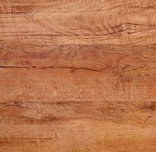 oak golden select laminate click flooring ebay