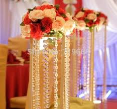 Acrylic Chandelier Beads by Online Get Cheap Acrylic Chandelier Crystals Aliexpress Com