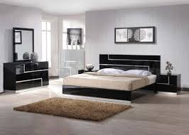 Contemporary Bedroom Furniture Set Black Lacquer Bedroom Furniture Sets Video And Photos