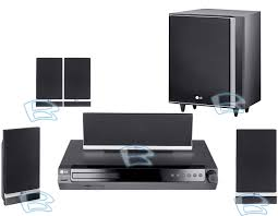 rca dvd home theater system troubleshooting buydig com lg lht734 dvd home theater system w dvd 1080i