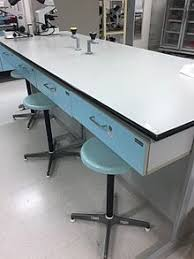 What Is Standard Bar Top Height Countertop Wikipedia