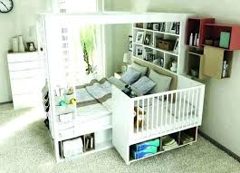 Dexbaby Safe Sleeper Convertible Crib Bed Rail Co Sleeper Convertible Crib Stnding Bsinet Hve Re Nvinced Bout
