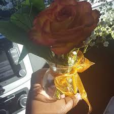 reno florists st ives florist florists 20 photos 29 reviews 700 s