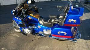 honda motorcycles for sale in tempe arizona