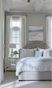 Bedrooms Colors Design Bedroom Design Sea Pine Paint Color Living Room Colors Bedroom