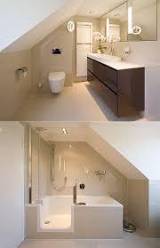 Kleine Badezimmer Design Schnes Zuhause53 Kleines Bad Fliesen Naturfarben Ein Kleines
