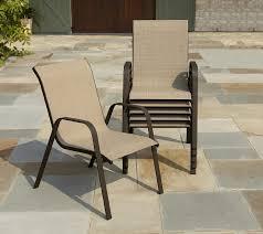 High Back Patio Chair Cushion How To Clean High Back Chair Cushions Outdoor Furniture