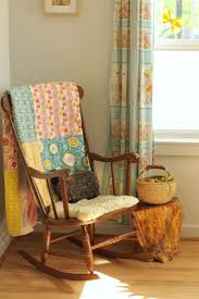 Reading Nook Chair by 168 Best Reading Corner Nook Images On Pinterest Reading Corners