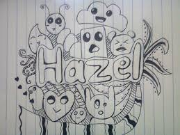doodle with name doodle name 3d graffiti doodle name 3d wall graffiti