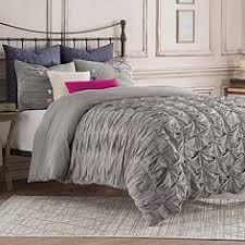 Bed Bath And Beyond Berkeley Kas Room South Hampton Duvet Cover In Blue South Hampton Duvet