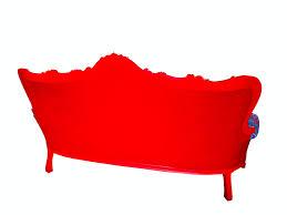 comment enlever des aur oles sur un canap en tissu mon canapé hawaii bête de salon baroque bleu le