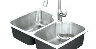 kitchen sink smells bad kitchen sink odor kitchen sink drain odor s kitchen sink drain