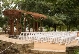 Oklahoma City Wedding Venues Oklahoma City Venues