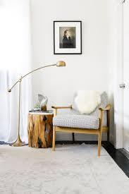 Home Interior Design Checklist 785 Best Interior Design Scandi Inspired Contemporary Retro