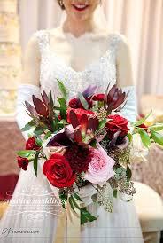 wedding flowers calgary wedding flower trends for 2017 creative weddings floral designs