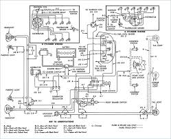 wiring diagram 3 way switch ceiling fan and light truck 1950 ford