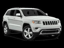 jeep grand best year 887 best auto speed images on jeep grand srt