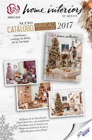 Home Interiors Catalogo Stylish Home Interiors Catalogo Folleto Promocional Junio