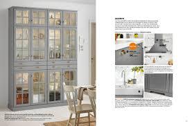 ikea poignee cuisine ikea poignee cuisine galerie et brochure cuisines ikea des photos