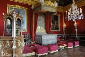 chambre versailles chateau de versailles chambres chateau u montellier