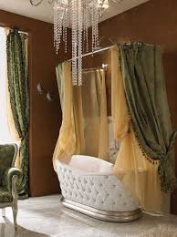 Pictures Of Master Bathrooms 50 Magnificent Luxury Master Bathroom Ideas Part 4