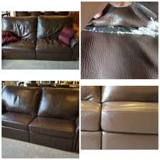 Leather Upholstery Sofa Cutting Edge Upholstery 22 Photos 48 Reviews Furniture